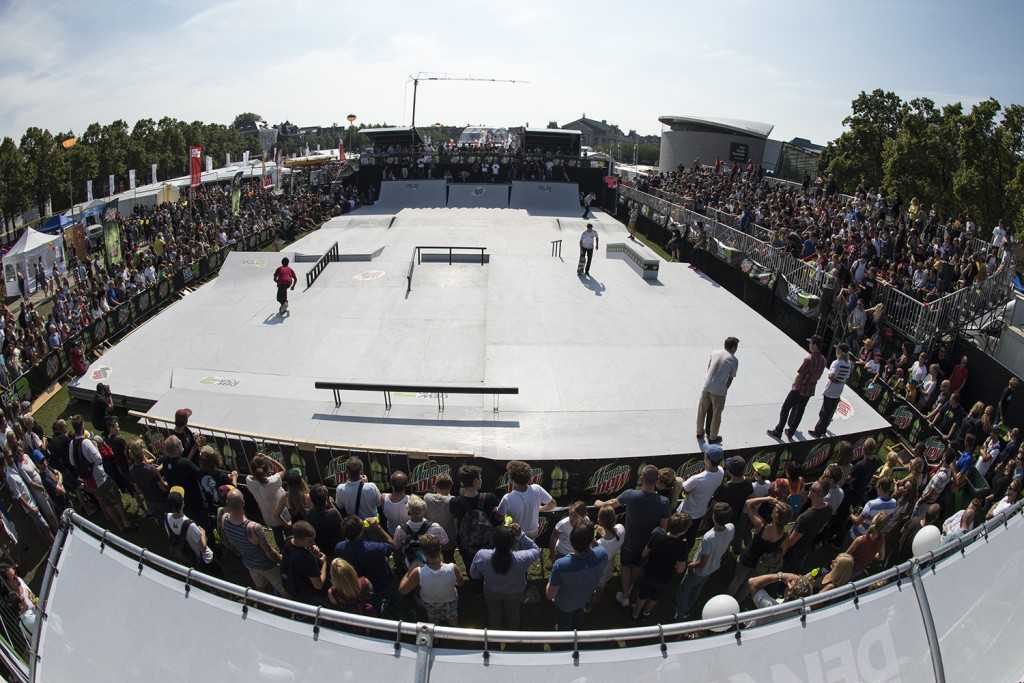 Dew-Tour-AM-Series-Amsterdam-overview-pers-deck