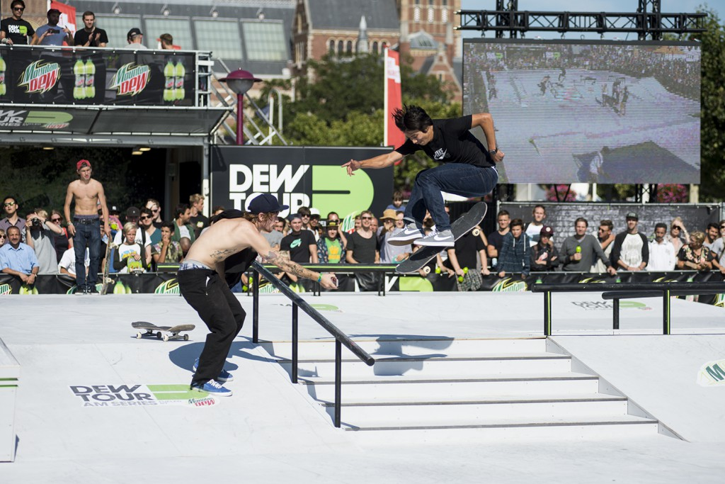 Dew-Tour-AM-Series-Amsterdam-sean-malto-hardflipo