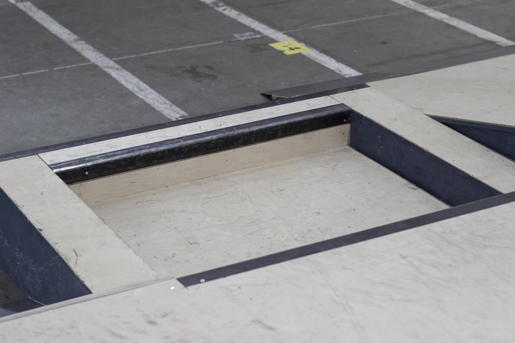 Skatepark-Utrecht-Verbouwd-6