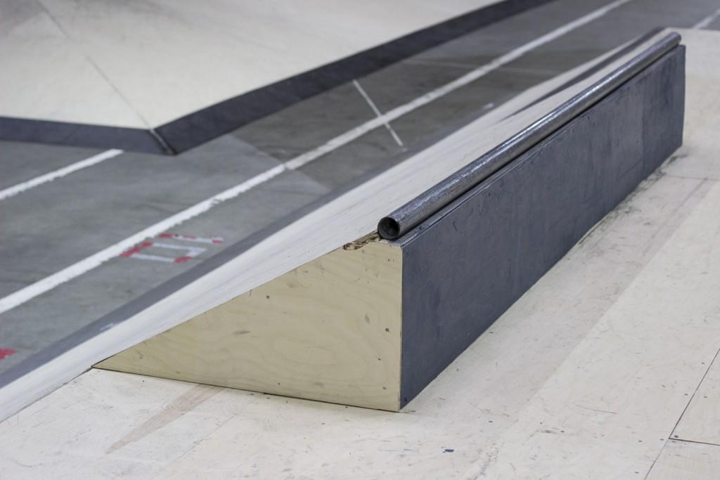 Skatepark-Utrecht-Verbouwd-9