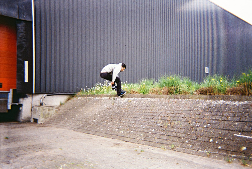 mohamed-saouti-curb-skateshop-gent-disposables-18