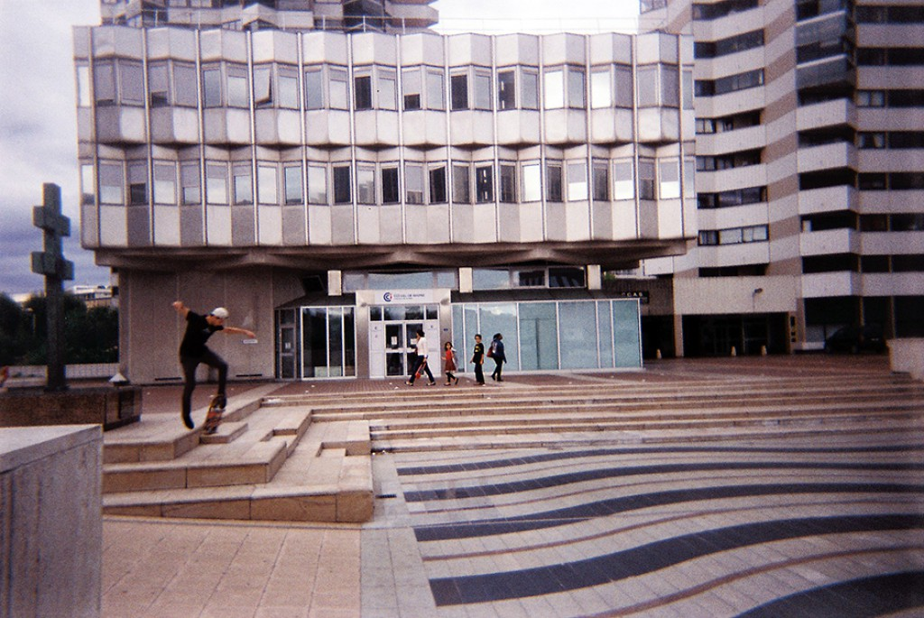 mohamed-saouti-curb-skateshop-gent-disposables-3