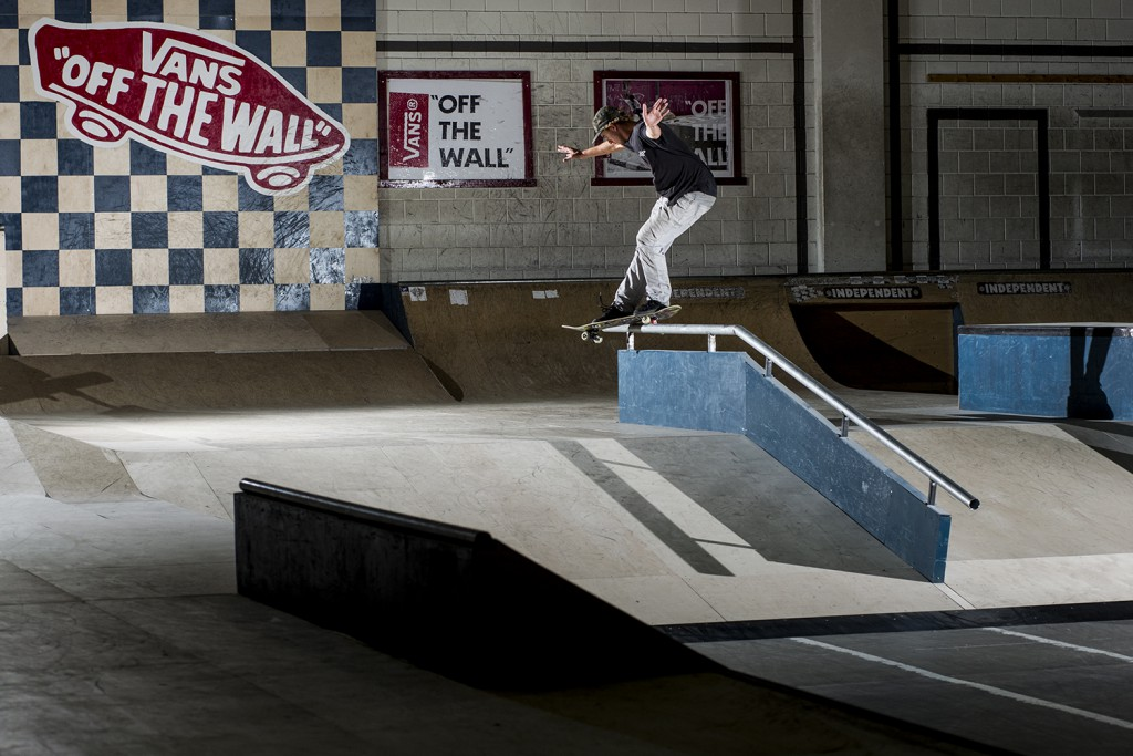 Minute-Man-Ewoud-Breukink-Front-Feeble