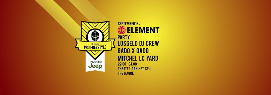 element-party