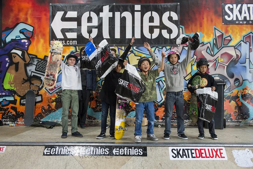 Teenage-Riot-2015-Skateland-Rotterdam-33