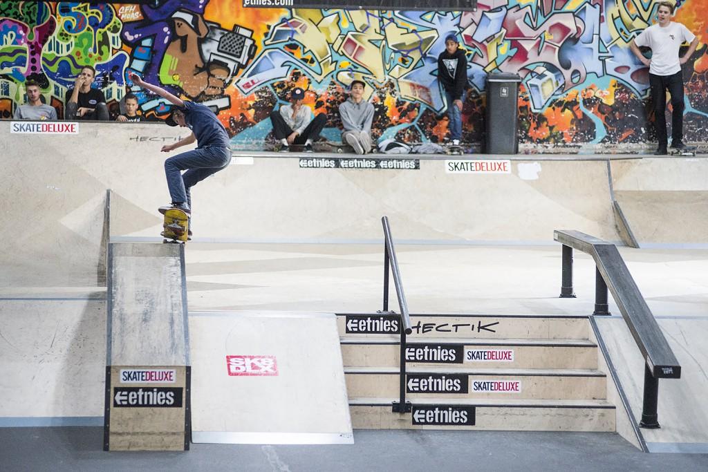 Teenage-Riot-2015-Skateland-Rotterdam-6