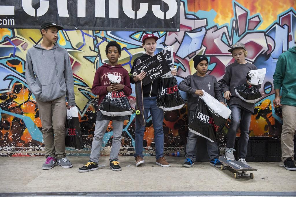 Teenage-Riot-2015-Skateland-Rotterdam-winnaars-11-14-nosponsor