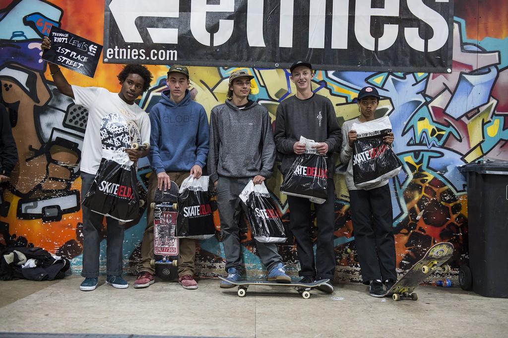 Teenage-Riot-2015-Skateland-Rotterdam-winnaars-14-16-nosponsor