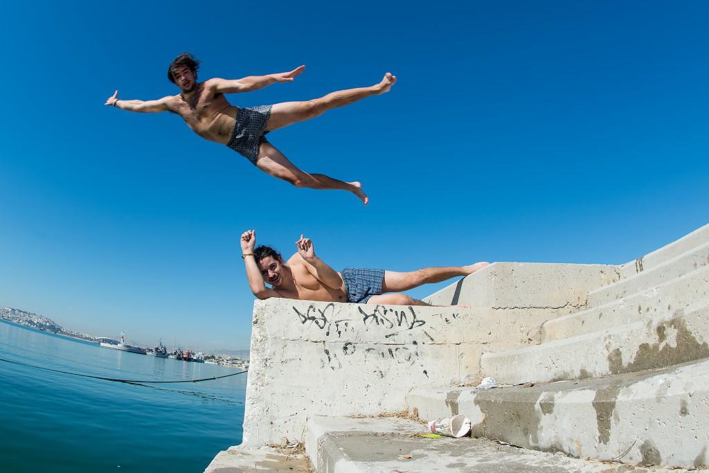 7. Rambo-Crew-Red-Bull-DIY-Trip-Athene-water-fun-Mathijs-Tromp