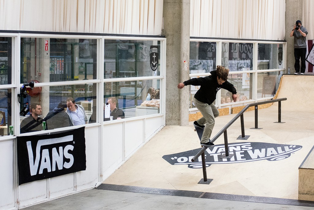 Pola-2015-enschede-Rob-Maatman-bs-Overcrooked