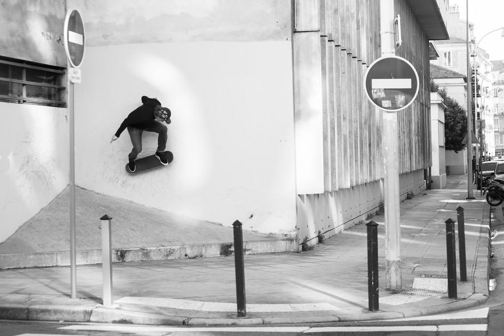 Florian-Dalhuijsen-Wallride-Nice