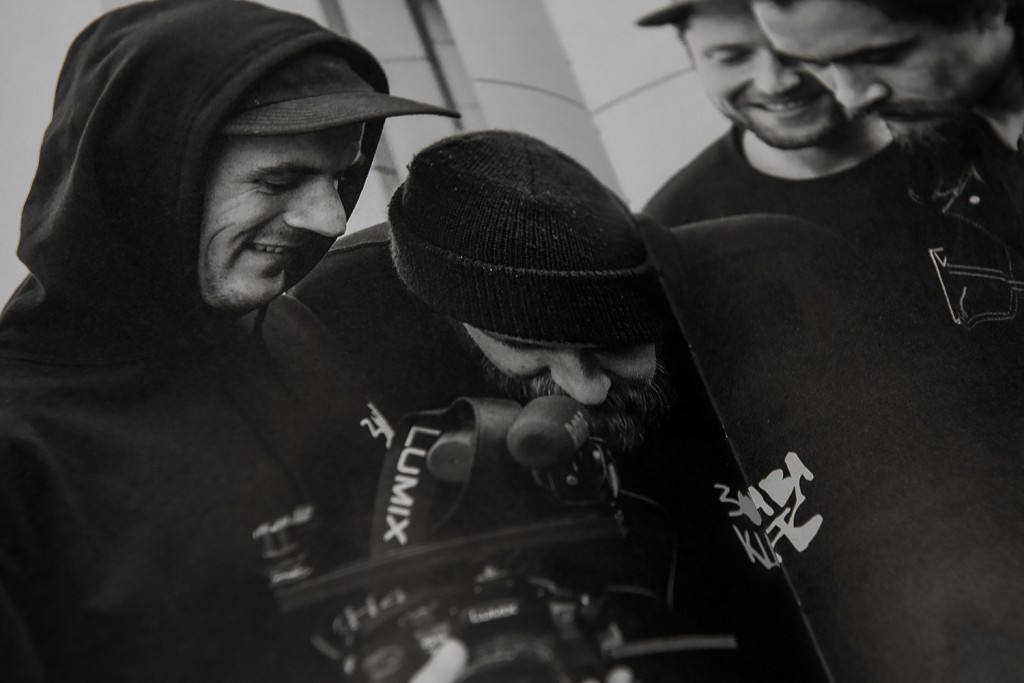 Rob-Rouleaux-Vans-Photobook-Sneep