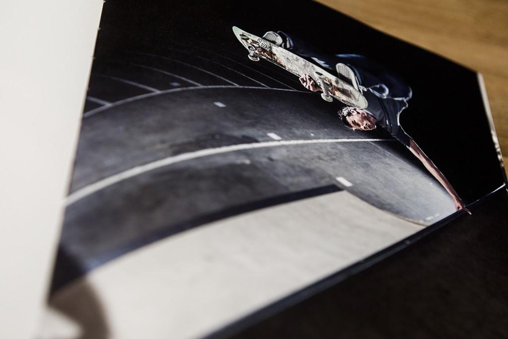 Rob-Rouleaux-Vans-Photobook-rik-van-dijk
