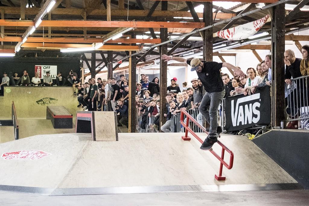 Vans-Shop-Riot-Netherlands-Burnside-Deventer-2016-Rick-Holtvluwer-Backside-Smith