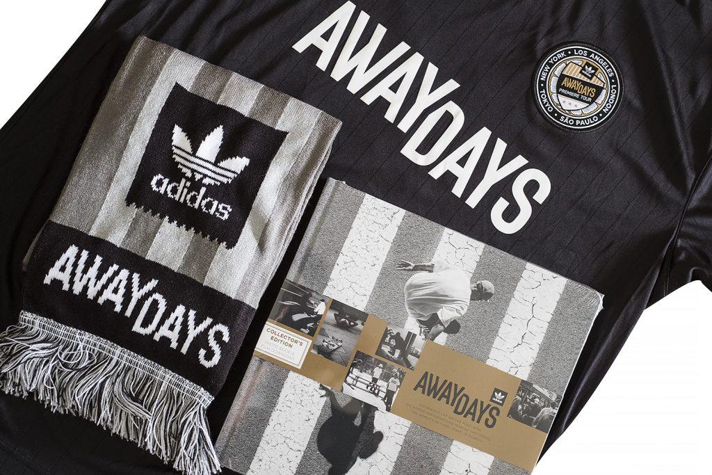 Away-Days-Prijzen-Pakket