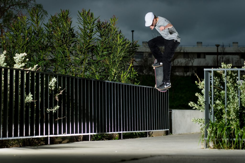 Skatestore-Lisbon-Trip-02-2016-Pascal-Moelaert-Crooked-Pop-Over-Foto-Mathijs-Tromp