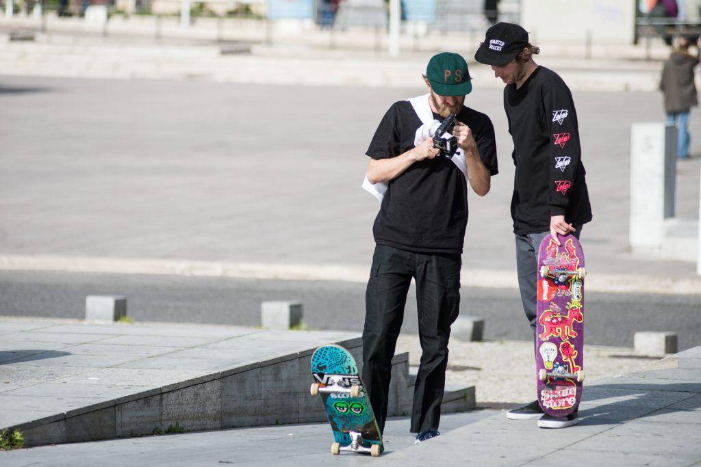 Skatestore-Lisbon-Trip-02-2016-Sebastiaan-Vijverberg-Robbin-de-Wit-GoPro-Check