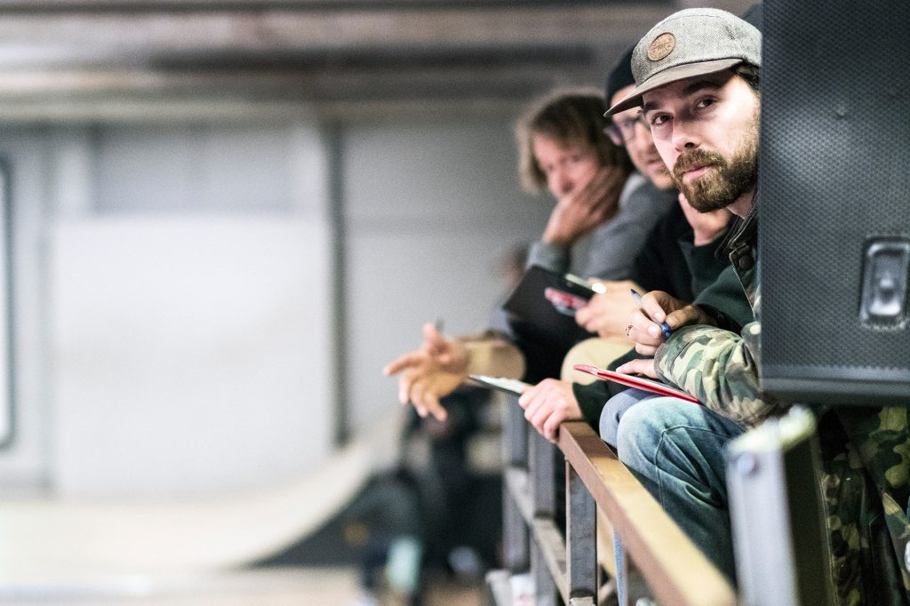 Vans-Shop-Riot-Belgium-2016-Jury