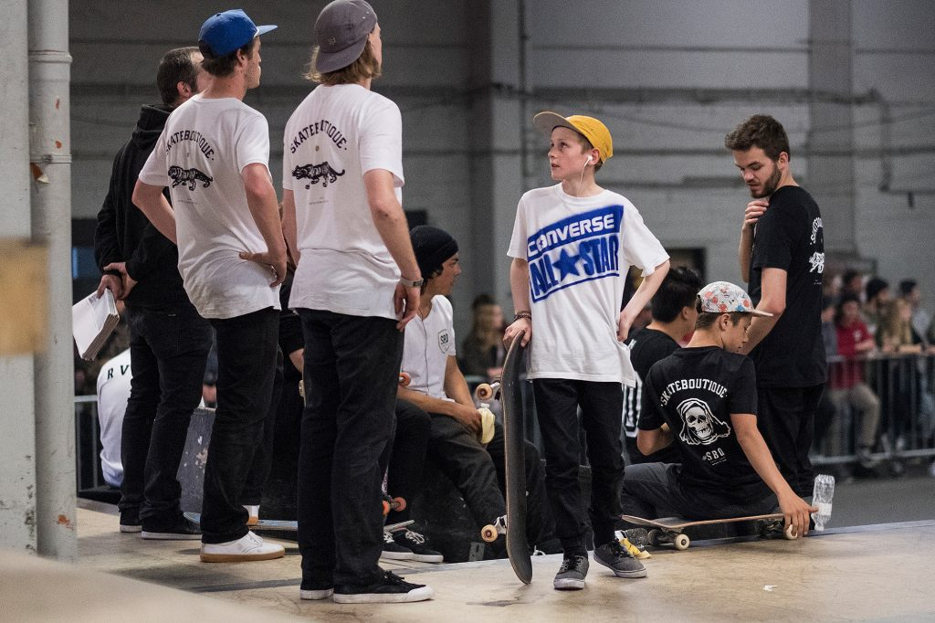 Vans-Shop-Riot-Belgium-2016-Skateboutique