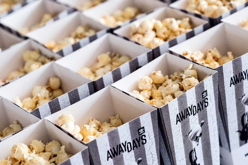 adidas-away-days-premiere-lockwood-antwerpen-popcorn1