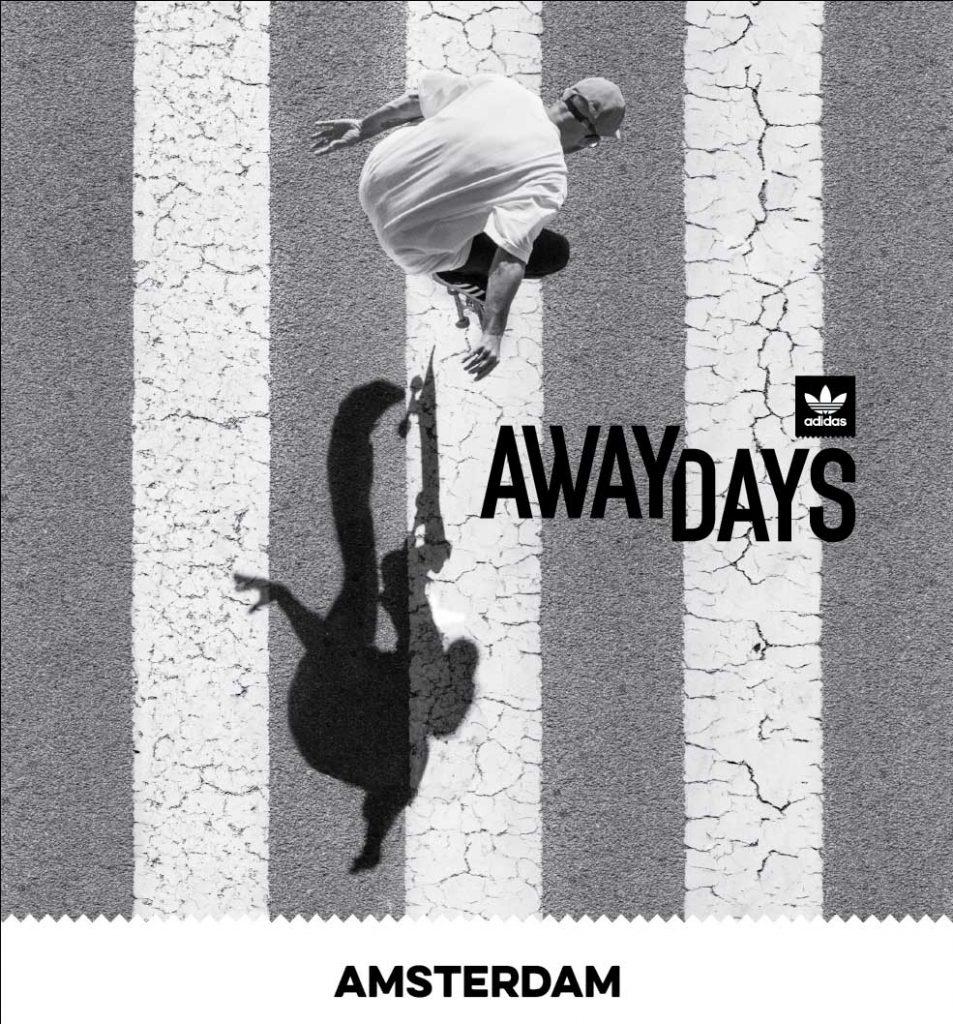 away-days-amsterdam