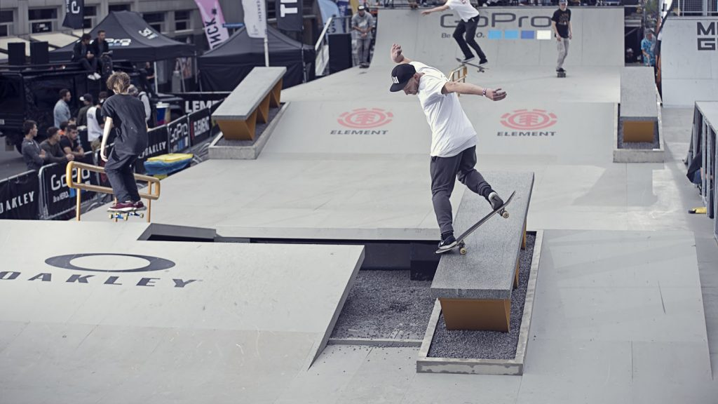 Pro Freestyle 2016 Day 2_05