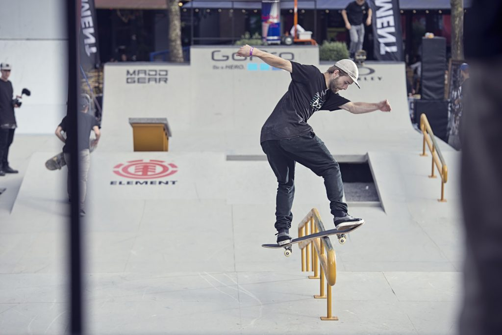 Pro Freestyle 2016 Day 2_16