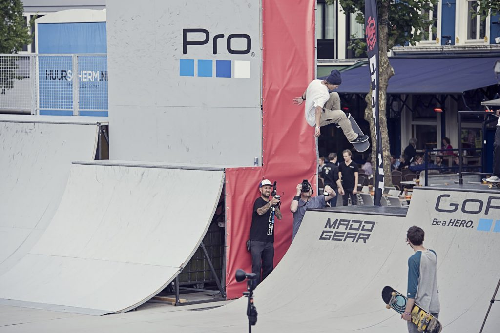 Pro Freestyle 2016 Day 2_19