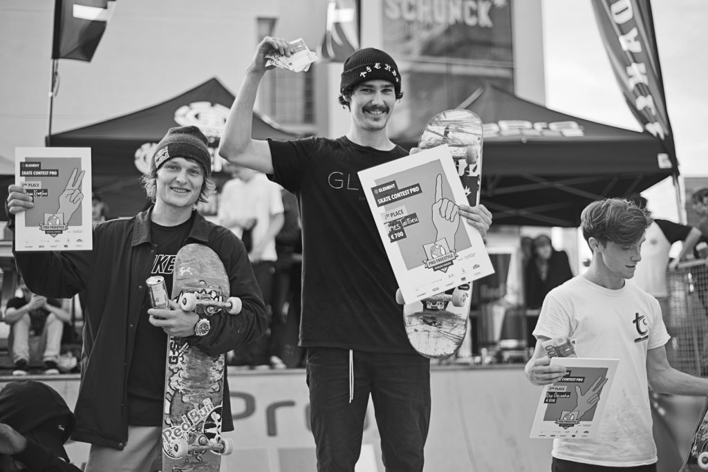 Pro Freestyle 2016 Day 2_26