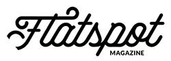 Flatspot Magazine