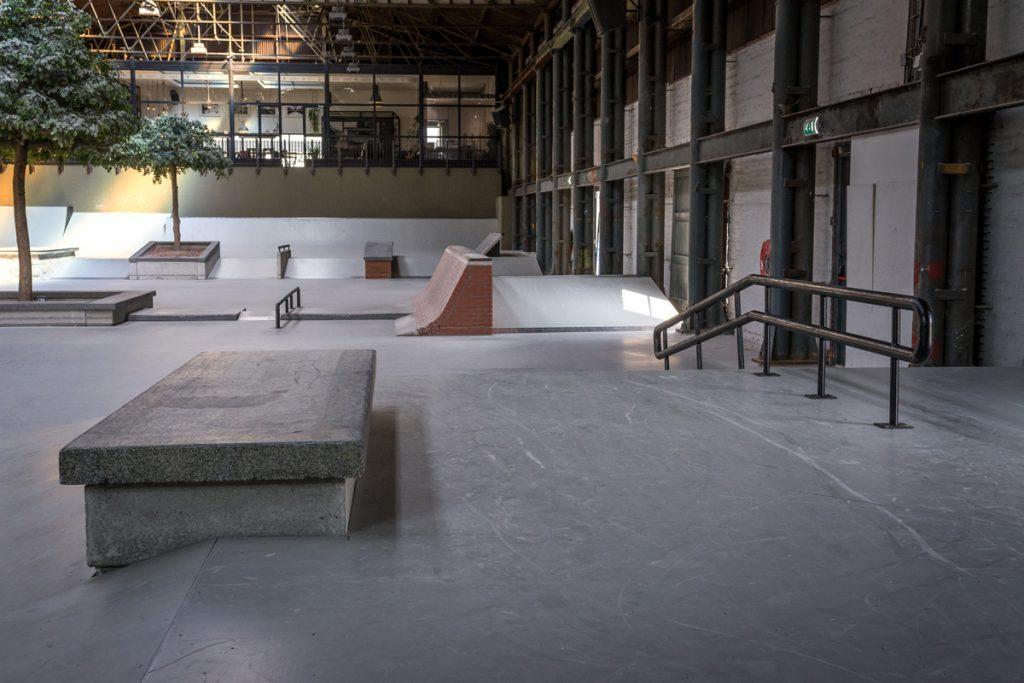 Pier15-Skatepark-Rebuild-10