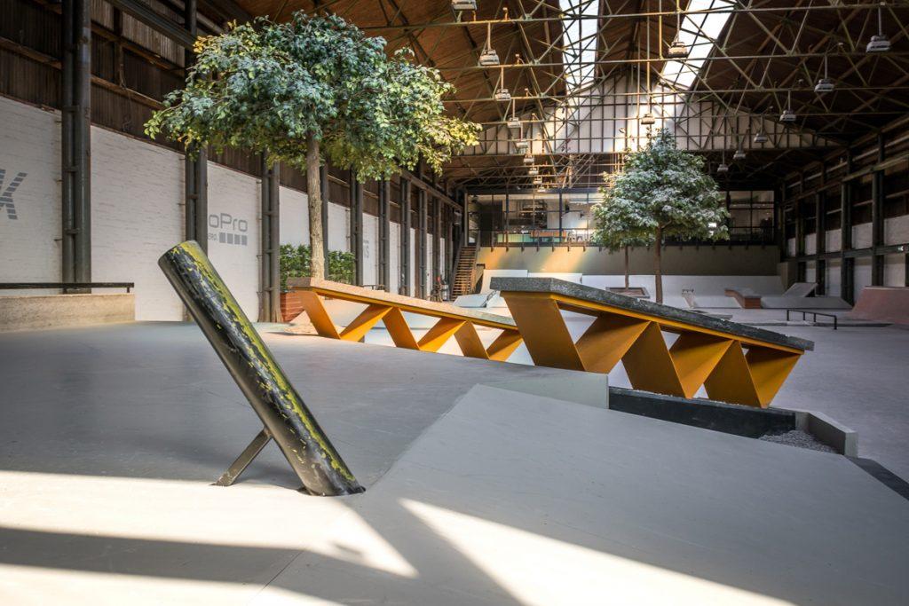 Pier15-Skatepark-Rebuild-3