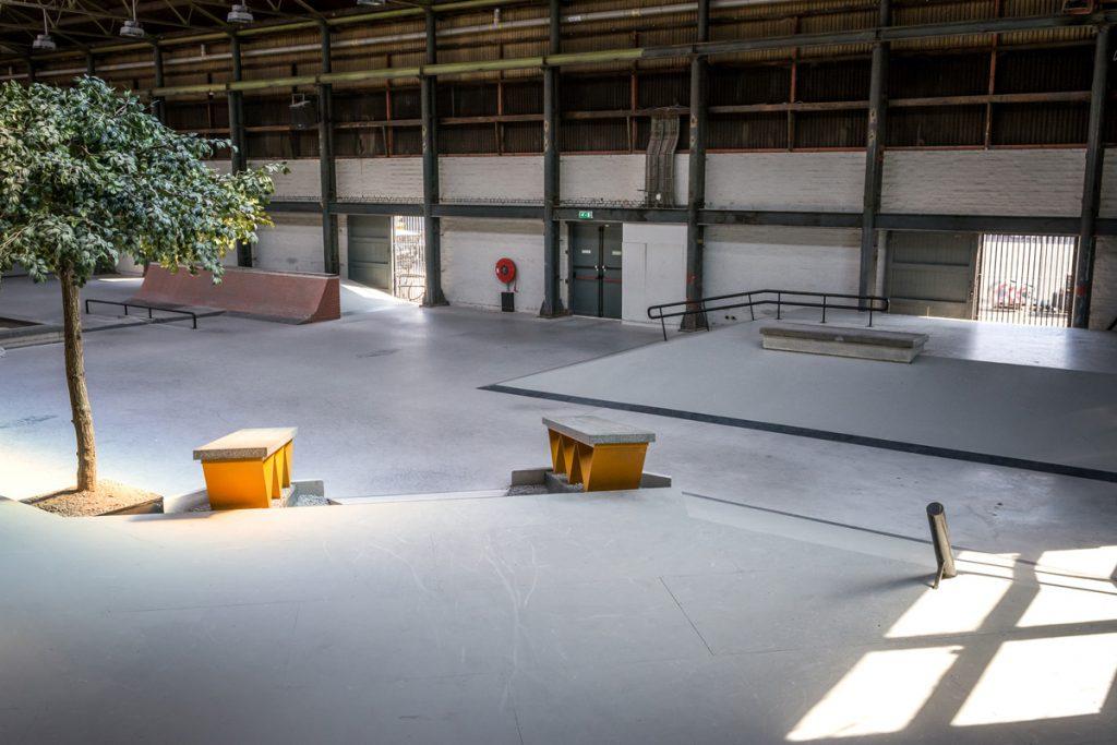 Pier15-Skatepark-Rebuild-4