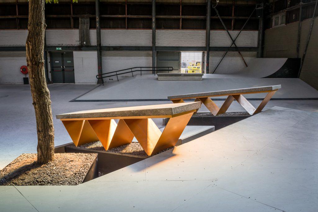 Pier15-Skatepark-Rebuild-6