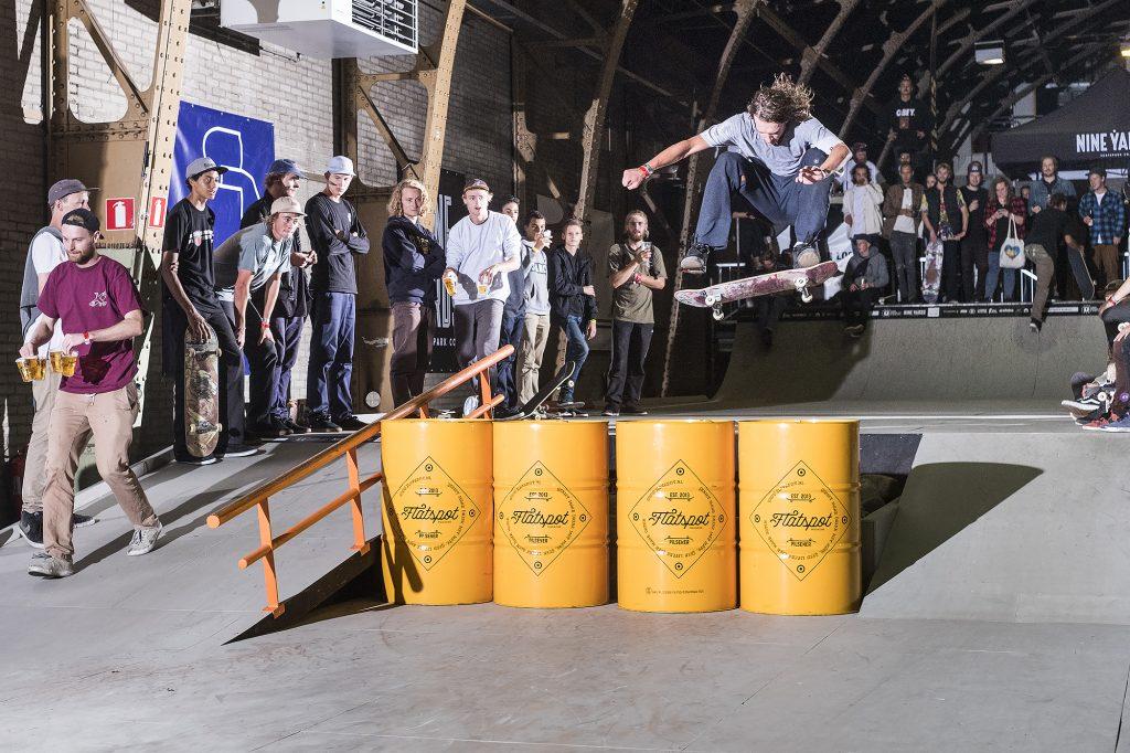 beer-best-trick-nk-skateboarden-2016-jelle-maatman-fs-flip