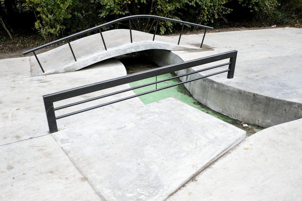 nunspeet-skatepark-3
