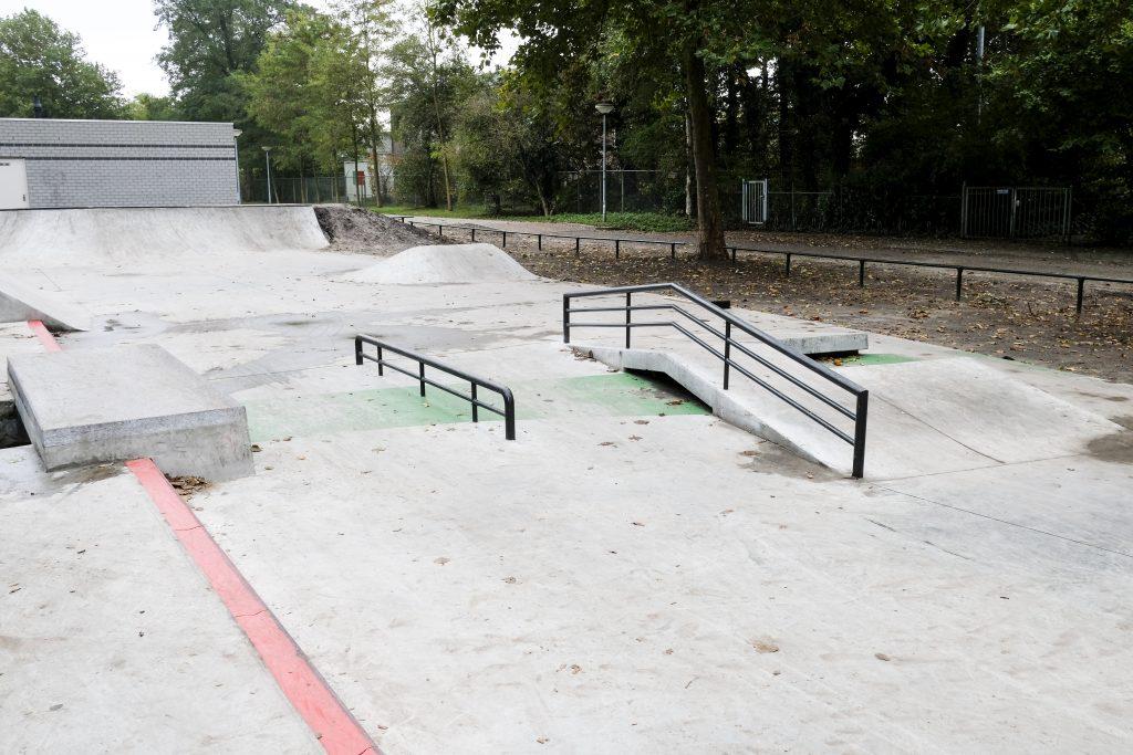 nunspeet-skatepark-4