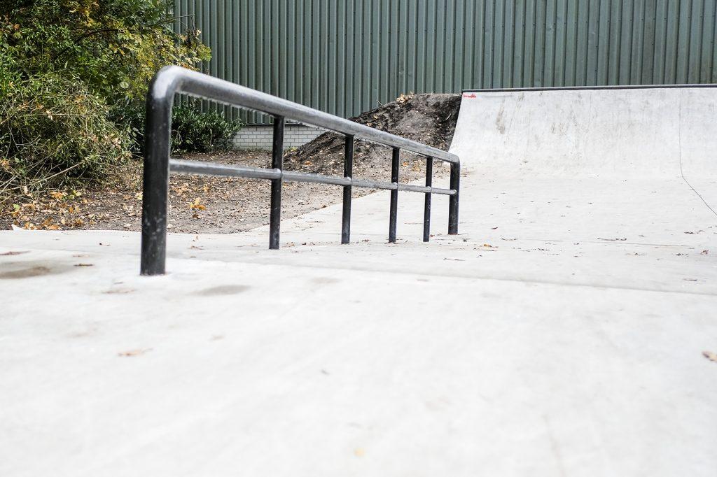 nunspeet-skatepark03