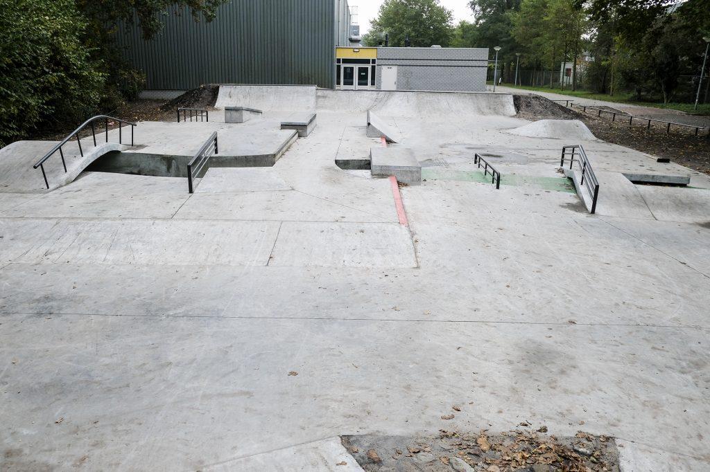 skatepark-nunspeet-6