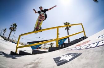 61dddb35962 Nieuws – Pagina 8 – Flatspot Magazine – Skateboarden in Nederland