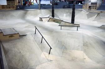 8c75e5e7936 Skateparken – Pagina 2 – Flatspot Magazine – Skateboarden in Nederland