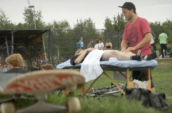VIDEO & UITSLAG: LE TOUR 'D UTREG