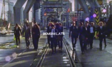 WEB: The BOMBAKLATS Full Video