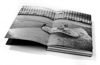 ZATERDAG 2 APRIL: VANS BENELUX BOOK RELEASE