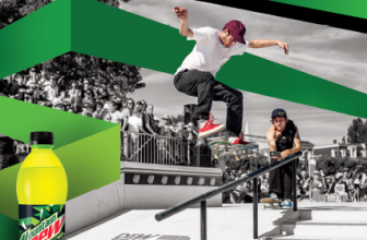 CHRIS BELLING WINT DEW TOUR #AMSEARCH